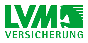 LVM - Mathias Scheu
